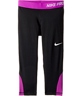 Nike Kids - Pro Cool Training Capri (Little Kids/Big Kids)