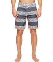 Billabong - 73 X Line Up Boardshorts