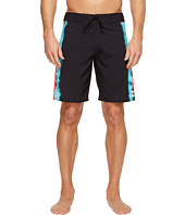 Billabong - Sundays X Riot Boardshorts