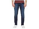 Mavi Jeans - Marcus Slim Straight Leg in Indigo Portland
