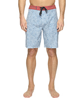 Rip Curl - Mirage Seedy Boardshorts