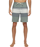 Rip Curl - Rapture Fill Layday Boardshorts
