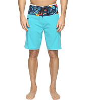 Rip Curl - Mirage Shorebreak Boardshorts