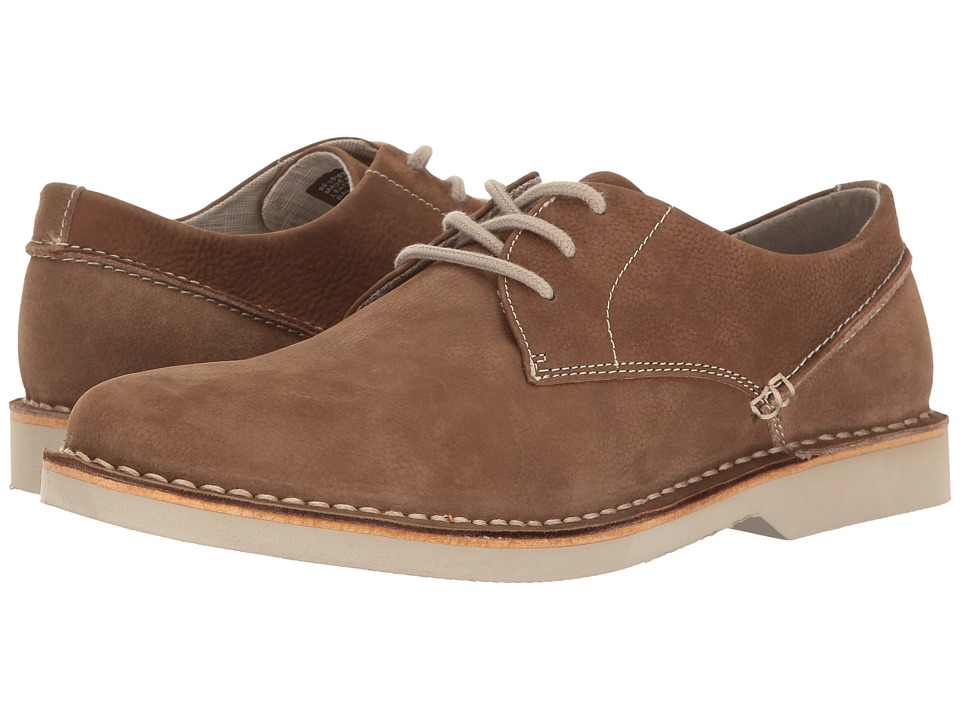 Dockers Barstow (Sand) Men