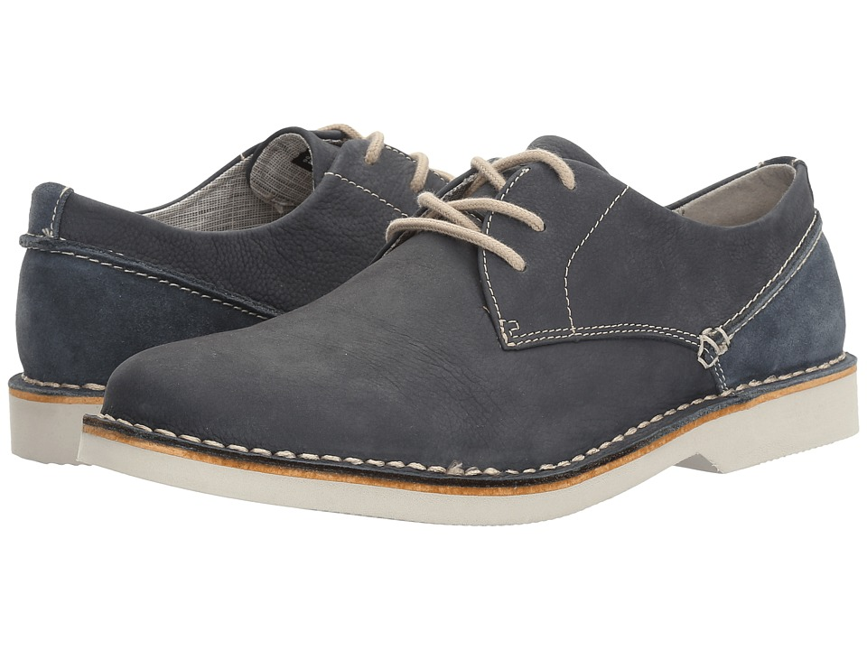 Dockers Barstow (Navy) Men