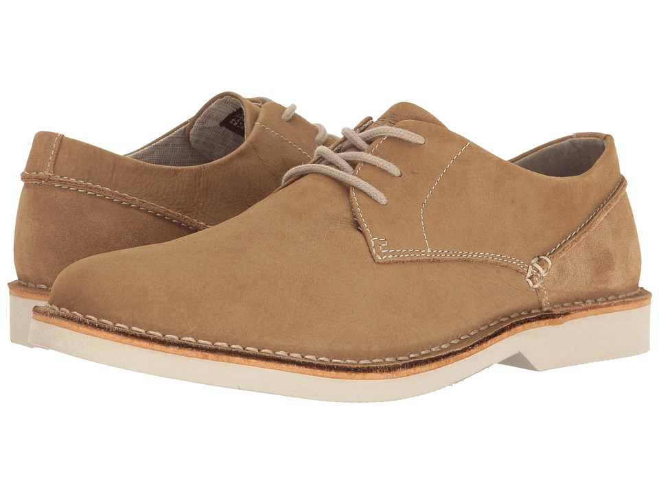 Dockers Barstow (Taupe) Men