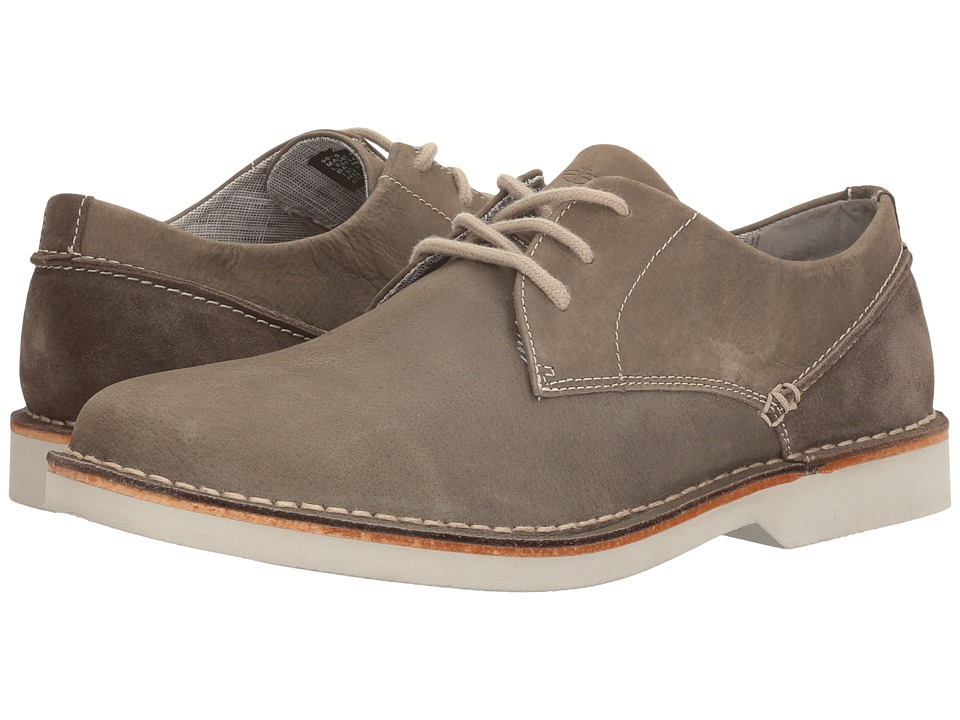 Dockers Barstow (Graphite) Men