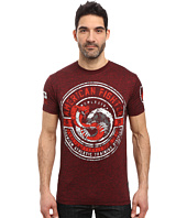 American Fighter - Humbolt Short Sleeve Crew Tee