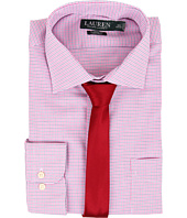 LAUREN Ralph Lauren - Non Iron Twill Classic Warren Pocket Shirt