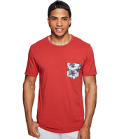 Rip Curl - Values Pocket Custom Tee