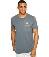 Rip Curl - Cocos Pocket Custom Tee