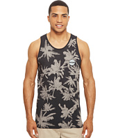 Rip Curl - Palm Time Custom Tank Top