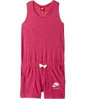 Nike Kids - Sportswear Vintage Romper (Little Kids/Big Kids)