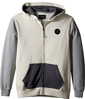 Rip Curl Kids - Surf Check Fleece (Big Kids)