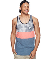 Rip Curl - Inside Runner Tank Top