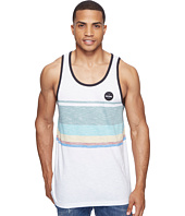 Rip Curl - Golden Hour Tank Top