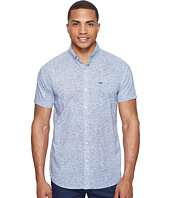 Rip Curl - Seedy Short Sleeve Shirt