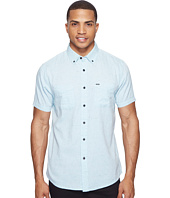 Rip Curl - Mainline Short Sleeve Shirt