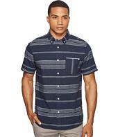 Rip Curl - Lido Short Sleeve Shirt