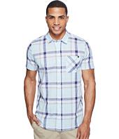 Rip Curl - Marco Short Sleeve Shirt