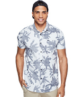 Rip Curl - Palm Time Short Sleeve Shirt