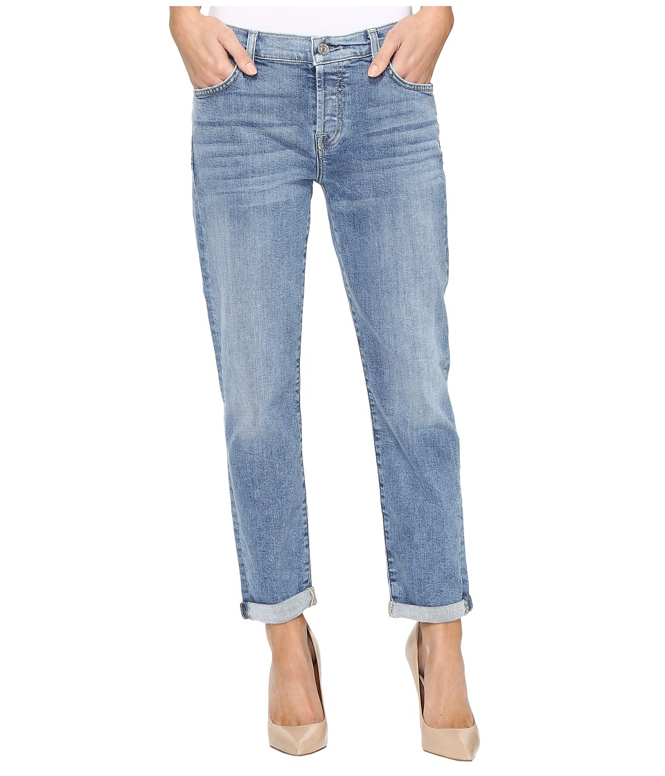 7 For All Mankind - Josefina in Gold Coast Waves