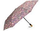 Sakroots Box Umbrella