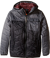 Rip Curl Kids - Ynez Jacket (Big Kids)