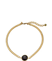 Vanessa Mooney - The Chloe Necklace Necklace