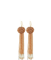 Vanessa Mooney - The Darla Earrings