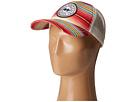 Billabong - Heritage Mashup Hat