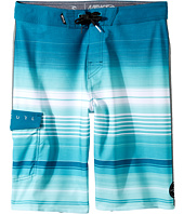 Rip Curl Kids - Takeover Boardshorts (Big Kids)