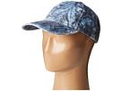 Billabong - Beach Club Hat