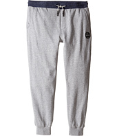 Rip Curl Kids - Surf Check Fleece Pants (Big Kids)