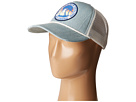 Billabong Radical Dude Trucker Hat