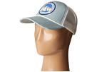 Billabong - Radical Dude Trucker Hat