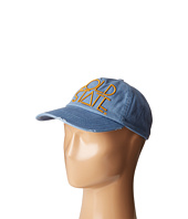 Billabong - Surf Club Cap Hat