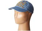 Billabong - Surf Club Cap Hat