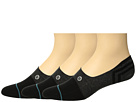 Stance Gamut 3-Pack