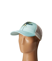 Billabong - Take Me There Hat