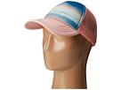 Billabong - Take Me There Hat