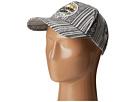 Billabong - Sand Club Hat