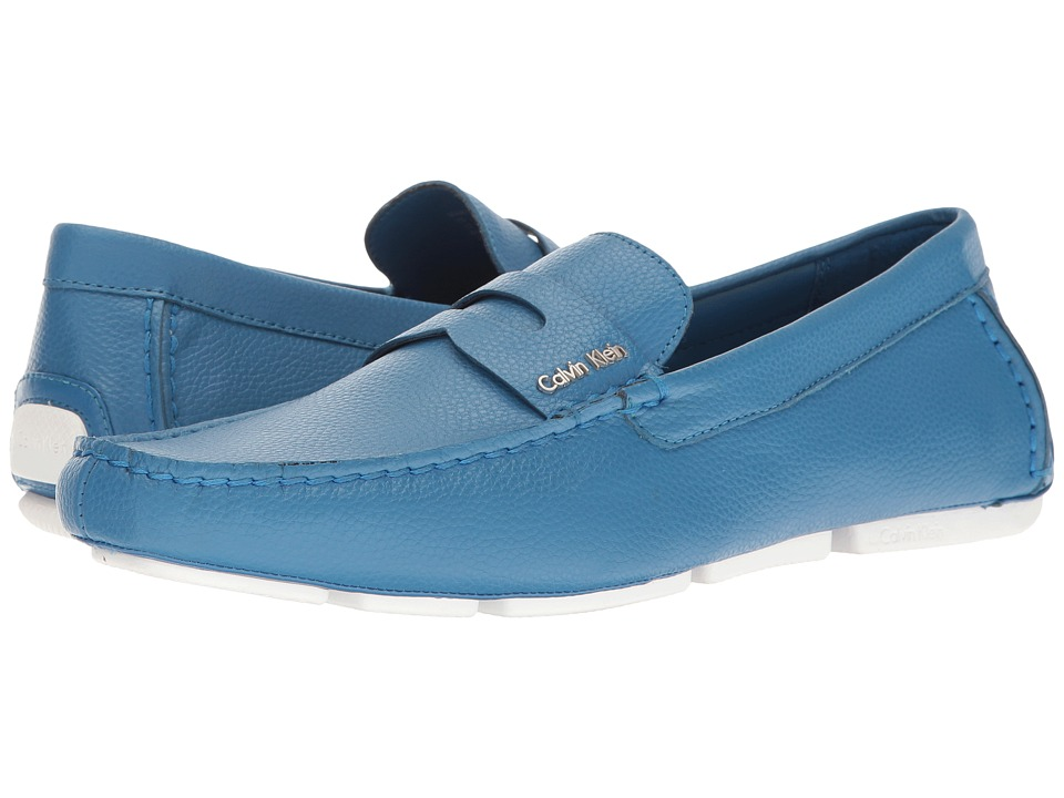 Calvin Klein Martyn (Lapis Blue) Men