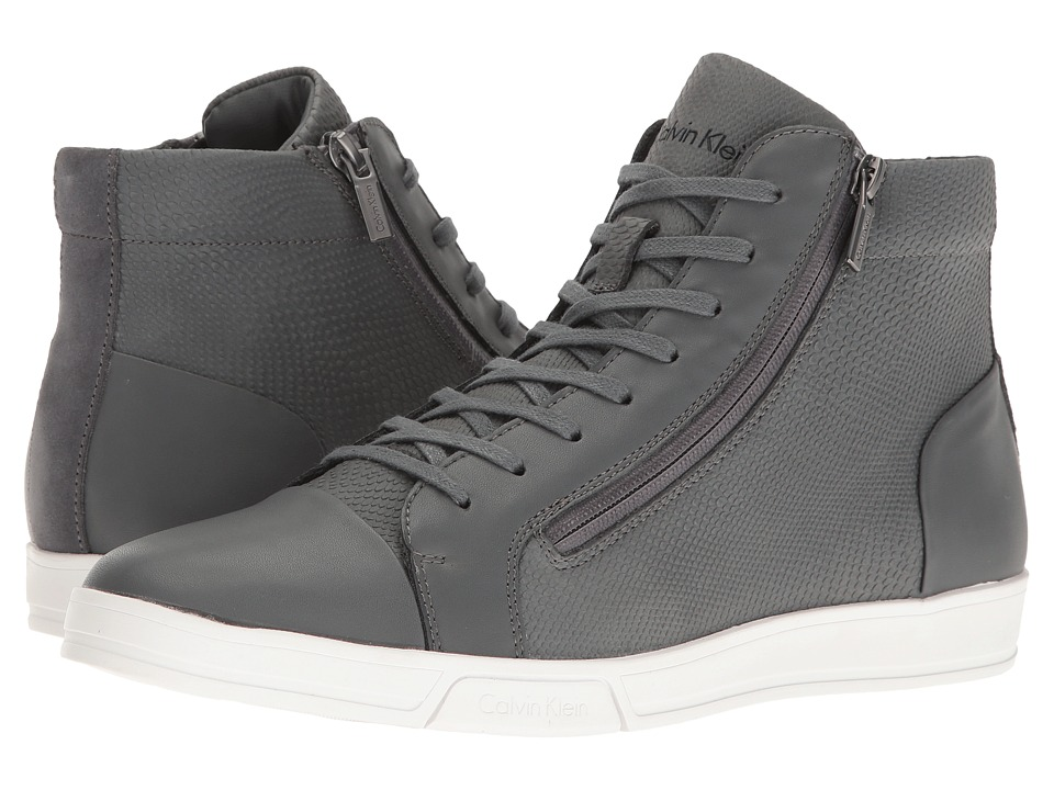 Calvin Klein Berke (Grey) Men