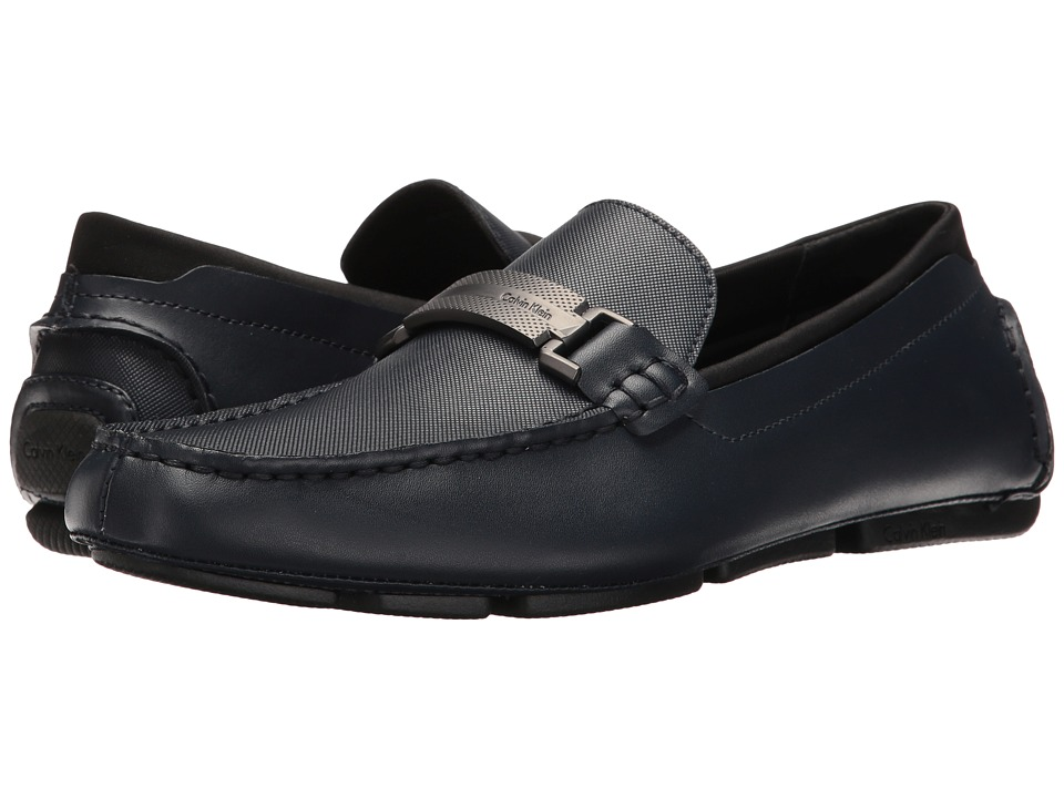 Calvin Klein Maxim (Dark Navy) Men