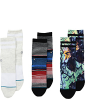 Stance - Summer Box Set (Infant/Toddler)