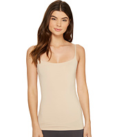 DKNY Intimates - Classic Cotton Cami Smoothing Bodywear