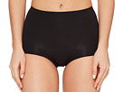 DKNY Intimates - Classic Cotton Smoothing Brief