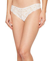 DKNY Intimates - Classic Lace Thong
