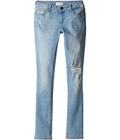 DL1961 Kids - Chloe Skinny Jeans in Epic (Big Kids)